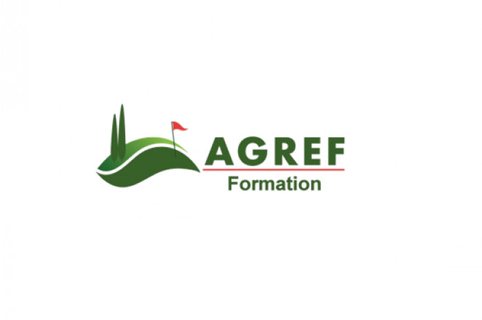 Certification QUALIOPI pour l'AGREF