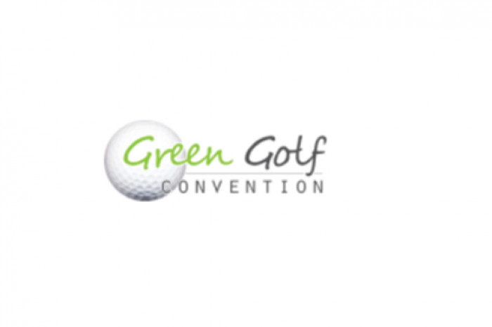 E-GREEN GOLF CONVENTION 2020 :